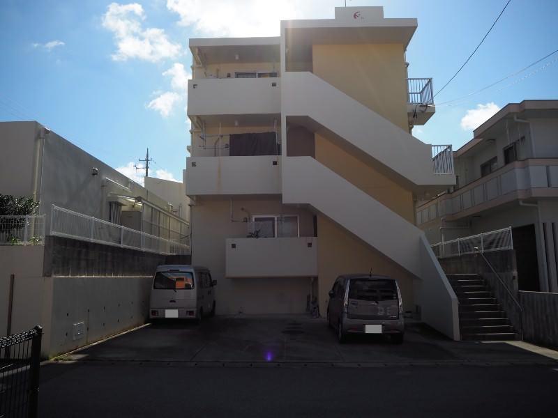 【売買物件】中城村南上原 3LDK一戸建て 約193.05㎡/約58.4坪